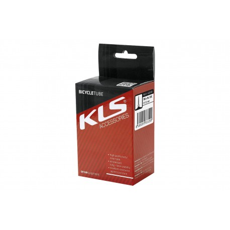 Duše KLS 700 x 47C (47-622) AV 40mm FT KELLYS