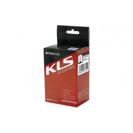 Duše KLS 29 x 1,75-2,125 (47 57-622) FV 39mm KELLYS