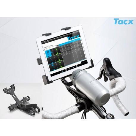 TACX T2092 Držák na tablet TACX