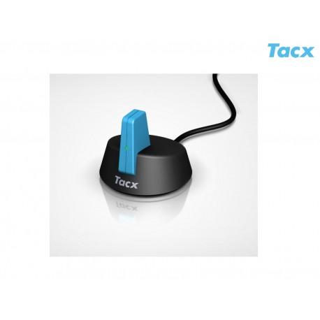 TACX T2028 ANT+ Antena TACX Sleva 60Kč