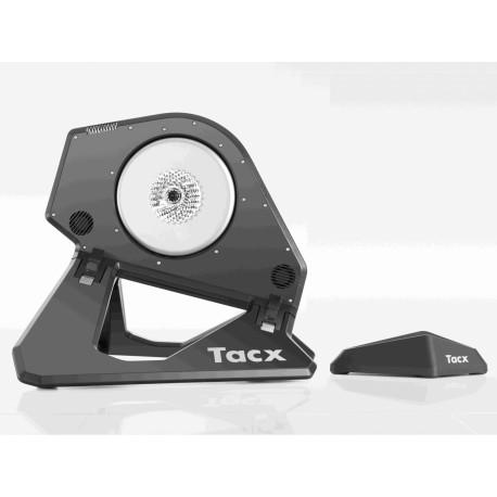 TACX Cyklotrenažér T2800 Neo Smart, barva černá TACX Sleva 1000Kč