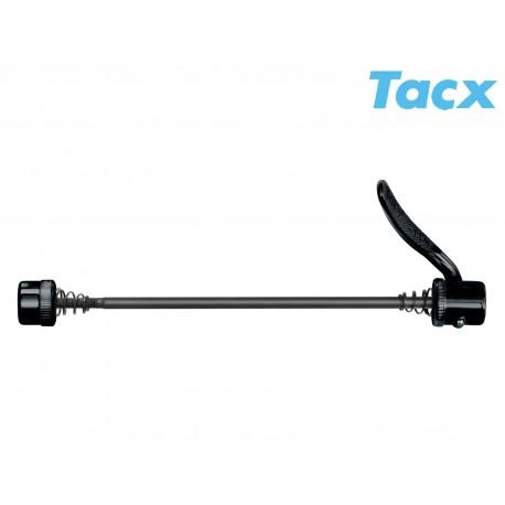 TACX Ru T1402 cyklotren., barva černá TACX 8714895020679