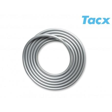 TACX Řemen válce T1043, barva šedá TACX Sleva 30Kč