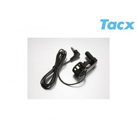 TACX Snímač kadence T1947 TACX