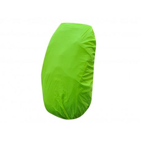 AUTHOR Pláštěnka pro batoh A-O21, barva žlutá-neonová AUTHOR 8590816015128 Sleva 20Kč