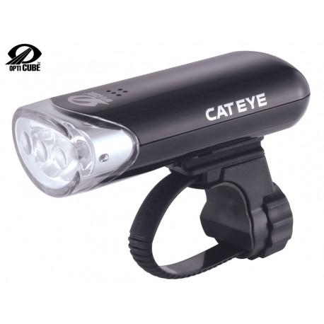 CATEYE Světlo př. CAT HL-EL135 , barva černá CATEYE 4990173021321