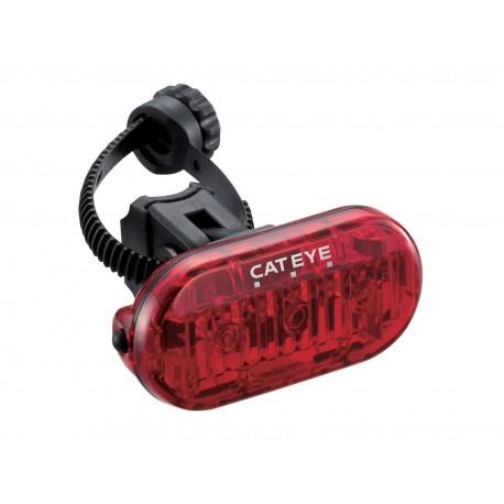 CATEYE Světlo zad. CAT TL-LD135 CATEYE