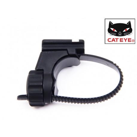 CATEYE Držák CAT H34 (#5338827), barva černá CATEYE