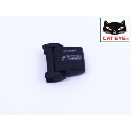 CATEYE Sensor rychlosti CAT SPD-01 (#1602196), barva černá CATEYE