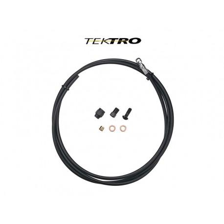 TEKTRO Brzdová hadička TK Orion TEKTRO