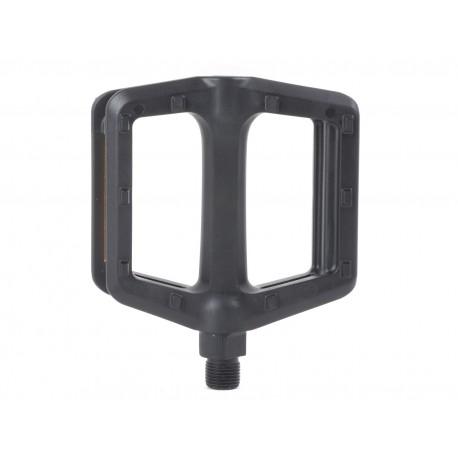 AUTHOR Pedál APD-F13-Cmp, barva černá AUTHOR
