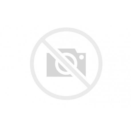 AUTHOR Přilba Mirage LED Inmold, Velikost 48-54cm, barva 168 červená/bílá AUTHOR