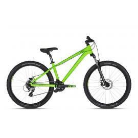 KELLYS Whip 10 Green L