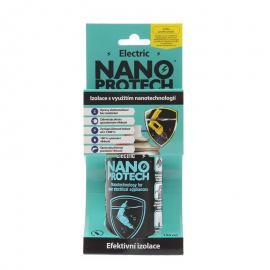 Olej Nanoprotech Electric 150 ml