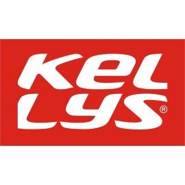 Příslušenství Kellys