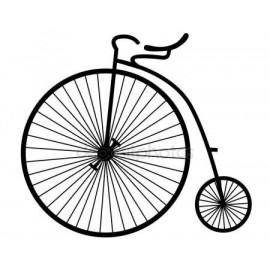 Bazarová - použitá kola