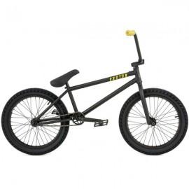 Kola BMX