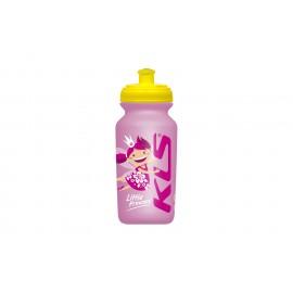 Láhev RANGIPO Pink 0,3L