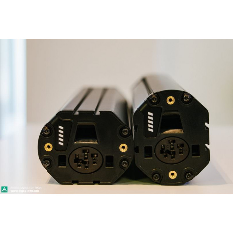 Bosch powerpack 500 performance