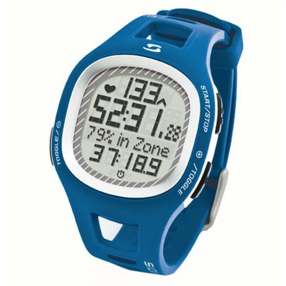 Pulsmetr Sigma PC 10.11 modrá akce - Kola Cirkl.cz 23d46495bbd