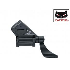 CATEYE Sensor CAT cyklopočítač Strada DW (#1602780)