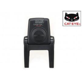 CATEYE Sensor rychlosti CAT SPD-10 (#1603685)