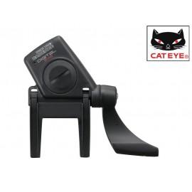 CATEYE Sensor rychlosti a kadence CAT ISC-10 (#1603585)