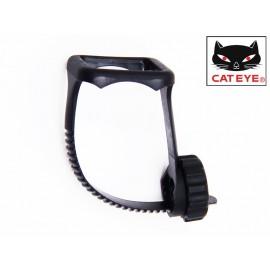 CATEYE Objimka Flex CAT cyklopočítač Strada (#1600280N)