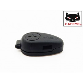 CATEYE Magnet CAT kadence (#1699765)