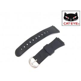 CATEYE Řemínek pro CAT cyklopočítač MSC-HR10/20 (#2499940)