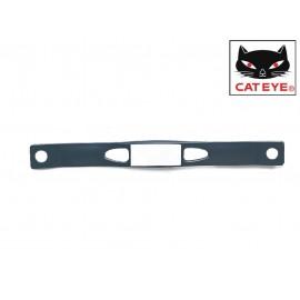 CATEYE Elektrody pro CAT cyklopočítač MSC-2DX (#1699826)
