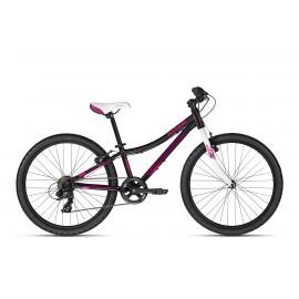 """KELLYS Kiter 30 Pink 24"""""""