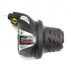 Řazení MTB Shimano Revo 356 P index 6 sp.