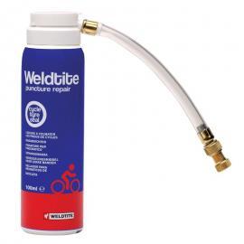 Pěna Weldtite na zacelení defektu - 100 ml