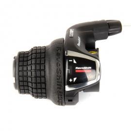 Řazení MTB Shimano Revo 35L L index 3 sp.