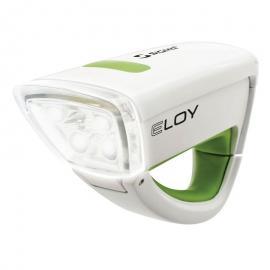 Svítilna diodová Sigma ELOY bílá