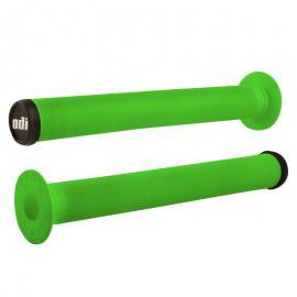 Gripy BMX ODI Longneck XL zelené