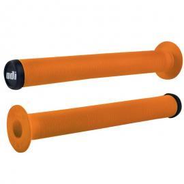 Gripy BMX ODI Longneck XL oranžové