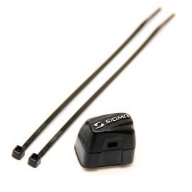 Magnet Sigma Power pro frekvenci šlapání