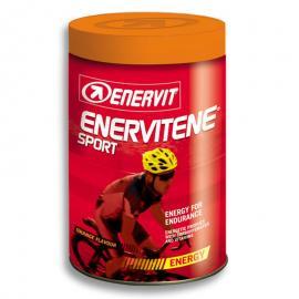 ENERVIT ENERVITENE SPORT 500 g