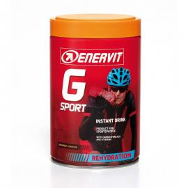 ENERVIT G 420 g