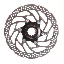 Brzdový kotouč Shimano pro diskové brzdy  160 mm-uchycení Center Lock SMRT-30
