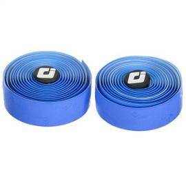 Omotávka ODI Performance 2.5mm modrá