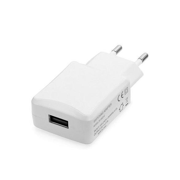 8fc4c619023 Nabíječka USB 5V 2A - Kola Cirkl.cz