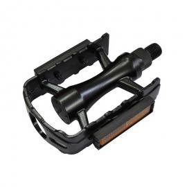 Pedály kovové Marwi SP-610 černé