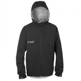 Bunda TSG Drop Rain Jacket