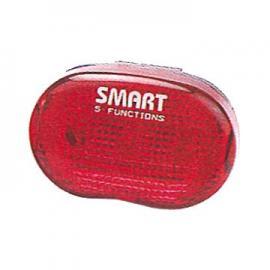 Světlo blikací zadní Smart 403