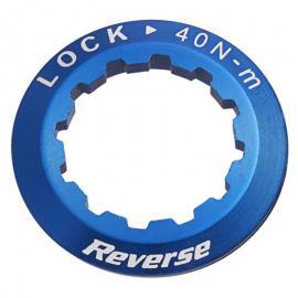Matice kazety Reverse 8-11 CNC modrá