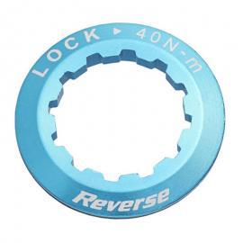 Matice kazety Reverse 8-11 CNC světle modrá