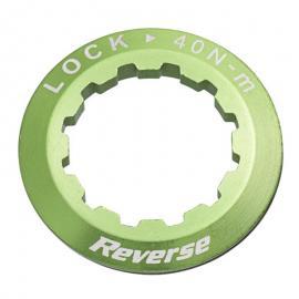 Matice kazety Reverse 8-11 CNC zelená
